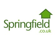 Springfield Homes